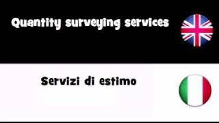 Dissertation proposal service quantity surveying