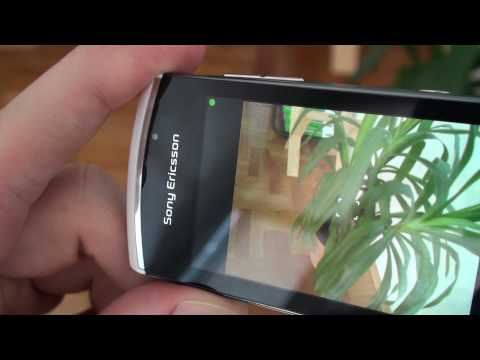 Sony-Ericsson-Vivaz-Pro-camera.MTS