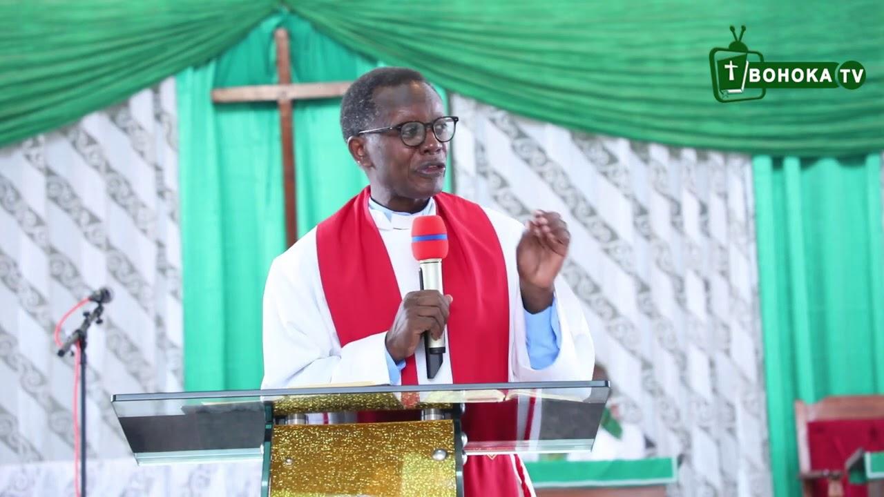 Download LIVING IN THE FAVOR OF GOD Rev. Dr. Antoine RUTAYISIRE