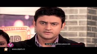 Channel V - Uttarakhand - Star TV - Goonj