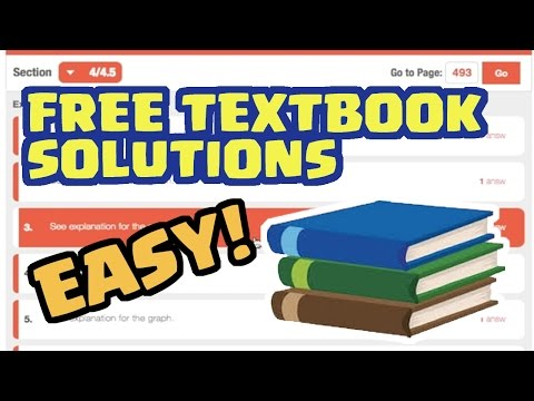 get-homework-answers-&-textbook-solutions-for-free-instantly!-all-subjects!