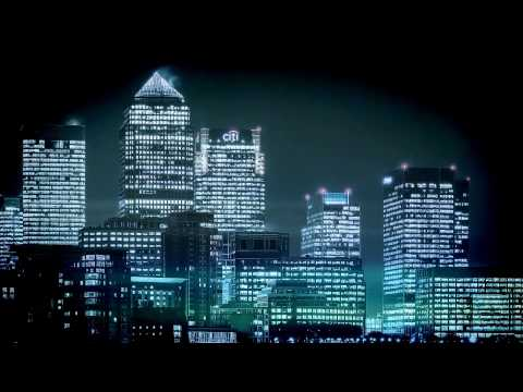 Electricity Generation - Non Renewables (preview)
