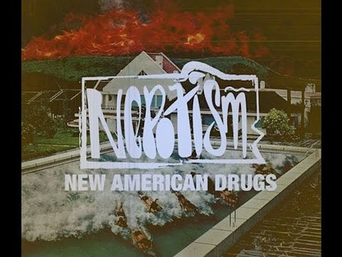 Nepotism - New American Drugs (Official Video)