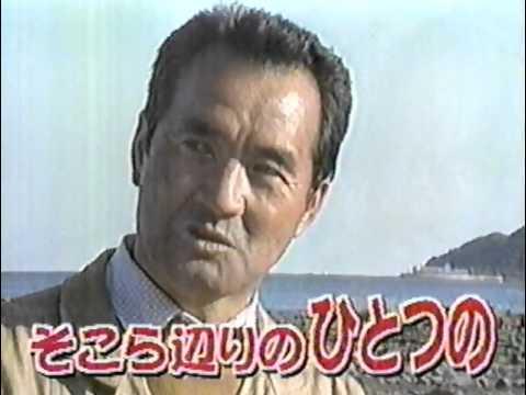 長嶋茂雄が教科書になるようだ。