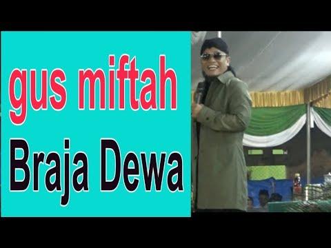 Gus Miftah Terbaru 8 Desember 2019 Way Jepara