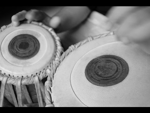 Tabla - Learn About Rela - Indian musical instruments
