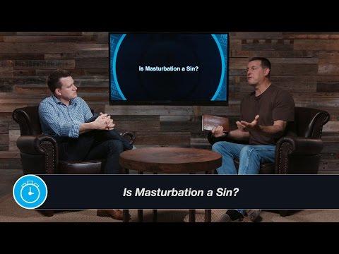 Is Masturbation a Sin?из YouTube · Длительность: 9 мин25 с
