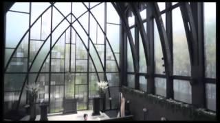 京都 円町 朱雀邸.