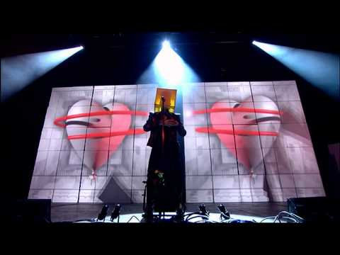 01   Pet Shop Boys   More Than A Dream Heart
