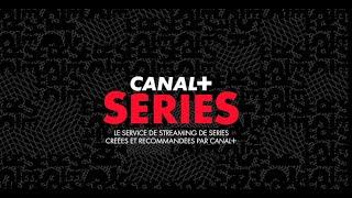 Découvrez le bonus Canal+Séries avec Bbox Ultym | Bouygues Telecom