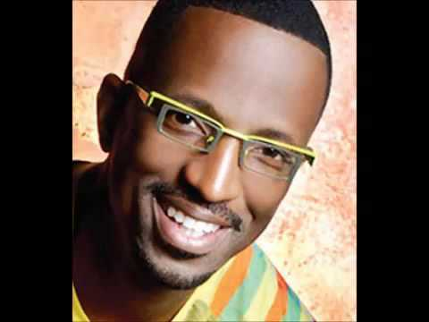 Rickey Smiley Prank Call Back Then
