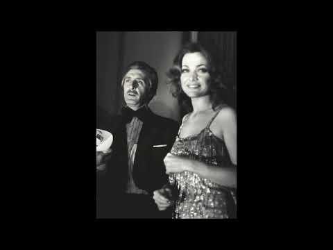 Irena Jarocka-Motylem Jestem(1976)