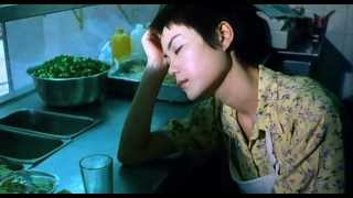 Chungking Express(1994) The Cranberries - Dreams.