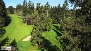Lakewood Neighborhood Video - WindermerePC.com