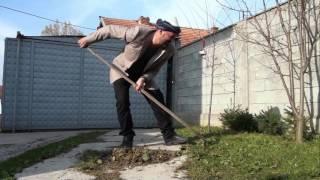 BASKIA - VAJLLESI - Humor - 2017 (Official Video HD)