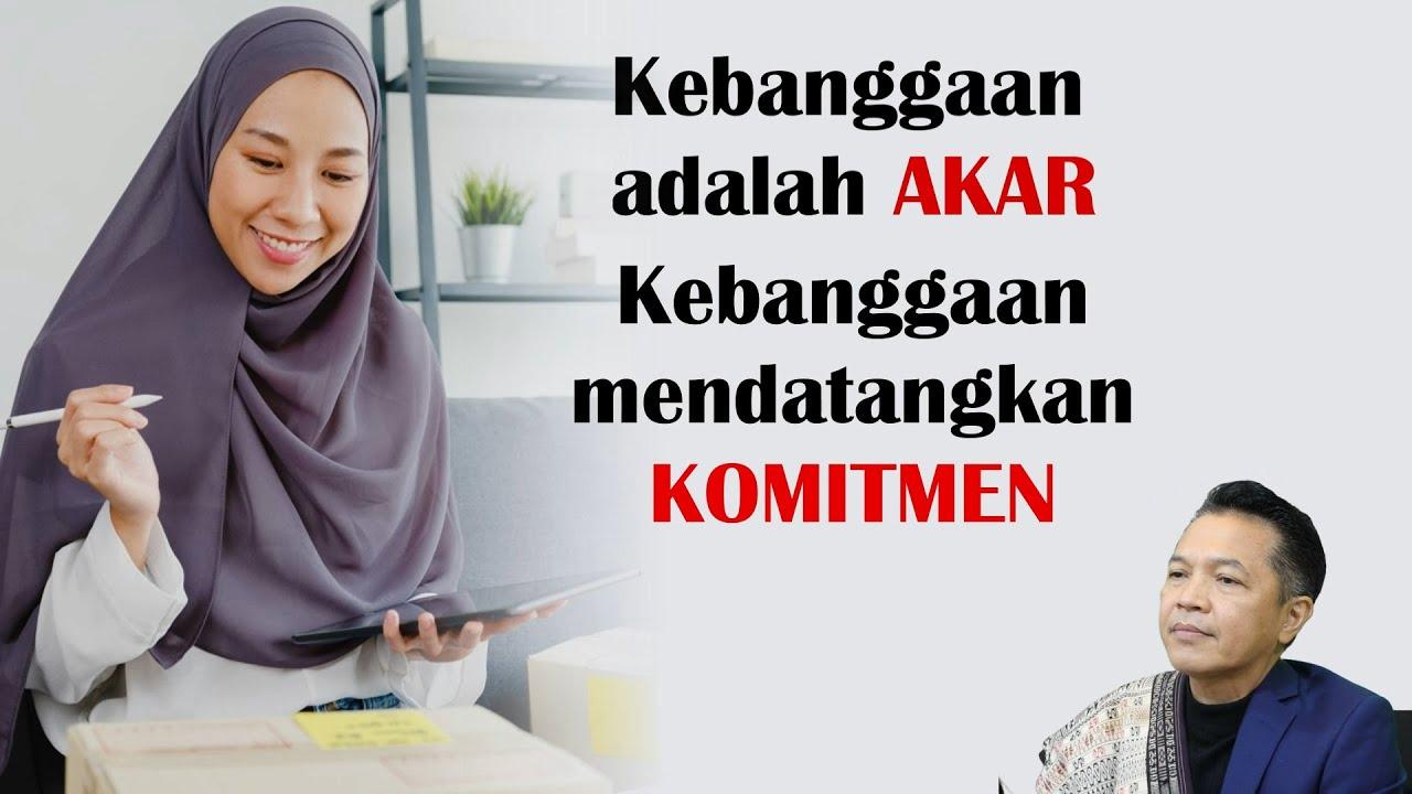 UMKM Bangga - Karya Kreatif Sumatera Utara KKSU 2021