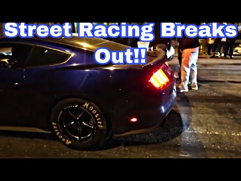 a-meet-for-tall-guy-car-reviews-turns-into-street-racing!!