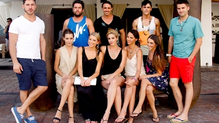 7 Forgotten Vanderpump Rules Cast Members
