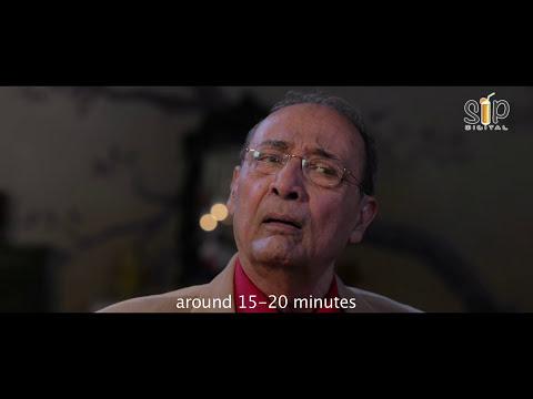 PFA:Love mom and dad | short film | India | HD | Hindi | English subtitles