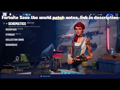 I Got Fortnite Save The World ULTIMATE Edition For Free??!! Save The World Free Upgrades...