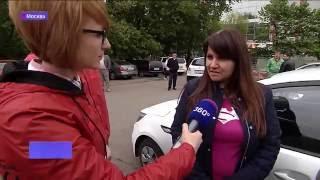 Скандал в московском автосервисе(, 2016-05-24T15:30:10.000Z)