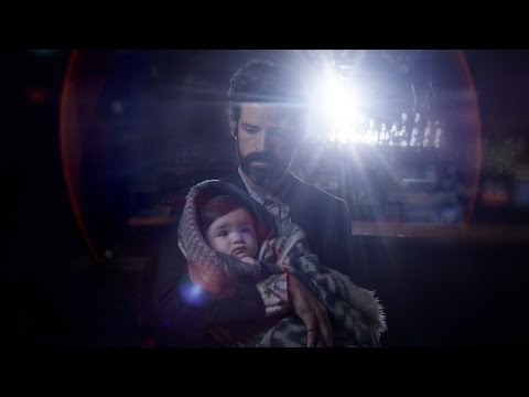 Devendra Banhart - Saturday Night (Official Video)