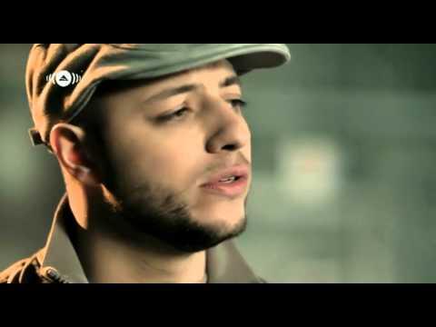 Maher Zain Feat Fadli Padi-insya Alloh