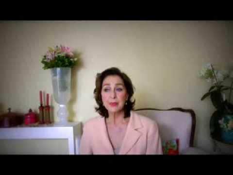 CHK Wellness Talk: Rote Lippen soll man küssen