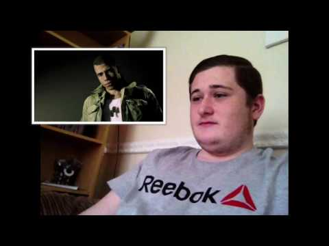 Mafia 3 - New Bordeaux Gameplay Trailer 2 Reaction