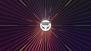 T - Mulla - Gimme ( Mastikfunk & Ash Remix) | MODERN SOUND