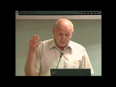 (Alkas.lt, lrs.lt) Seminaras-diskusija apie Lenkijos vaidmenį Lietuvos valstybingumo tapsmui (4)