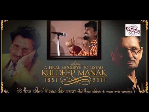 JATT YAMLA (Full Video) | SUNANDA SHARMA | Latest Punjabi Songs 2017 |