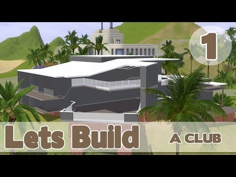 how to get married in sims 3 ambitions iphone