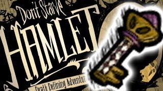 don't starve hamlet dlc