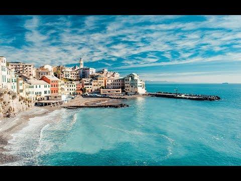 Сицилия I Лучшие путешествия I Европа - Ржачные видео приколы