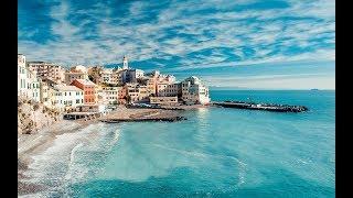 Сицилия I Лучшие путешествия I Европа