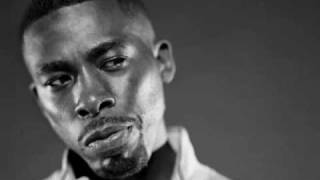Gza - Paper Plate(50 Cent Diss)( With Interlude)