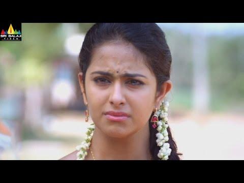 Love Failure Songs Back to Back   Sad Love Songs Telugu   Video Songs Jukebox   Sri Balaji Video