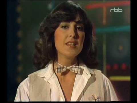 Paola - Ich bin kein Hampelmann