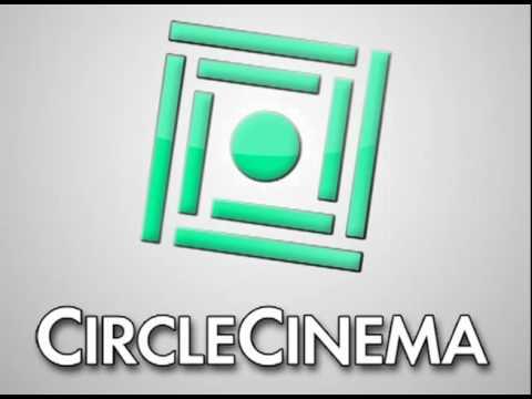 Circle Cinema Skypes with Miranda July