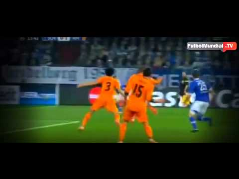 Iker Casillas TOP 10 Saves and Moments from his Real Madrid Career HD