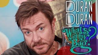 Duran Duran - What