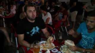 Desafio Carnivoro La Garita 19 07 20131]