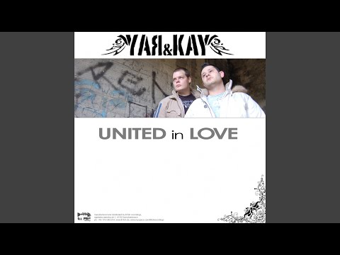 United in Love (CL TuneZ Extended Remix)