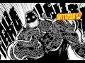 Saturday AM Comic Anthology Magazine Official Trailer II