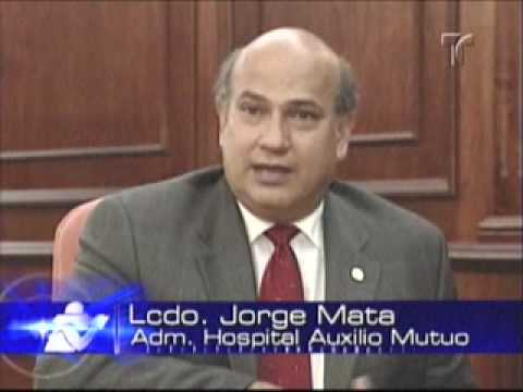 Premio Dr. Fernando Cabanillas
