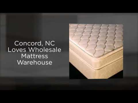 You Might Find These Tips Useful For Ing Mattresses Concord Nc