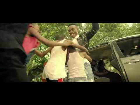 Download Sugarboy Double Official Video
