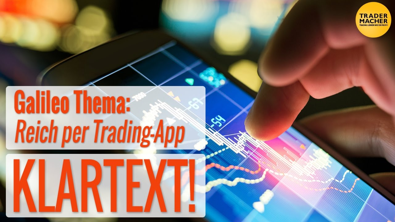 automated currency trading software reich werden mit trading