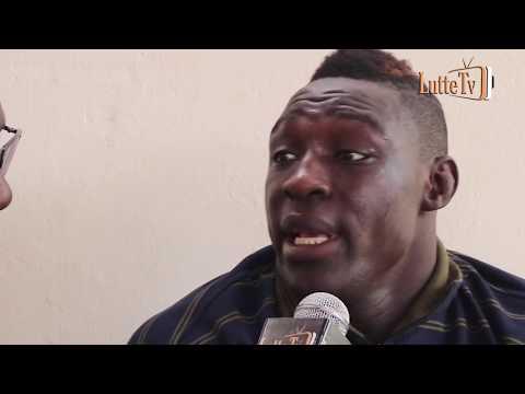 Confiant, Ibou Senghor 2 défie Malick Niang, Bébé  Saloum et Elton...
